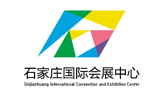 sjz icec logo 石家庄国际会展中心形象设计方案评选结果揭晓