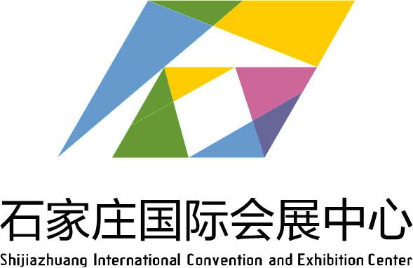 fanA 石家庄国际会展中心形象设计方案评选结果揭晓