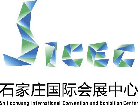 fanB 石家庄国际会展中心形象设计方案评选结果揭晓