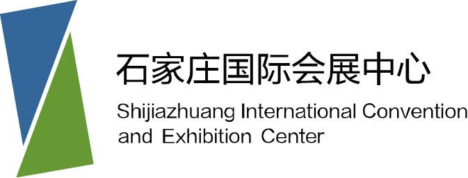 fanC 石家庄国际会展中心形象设计方案评选结果揭晓
