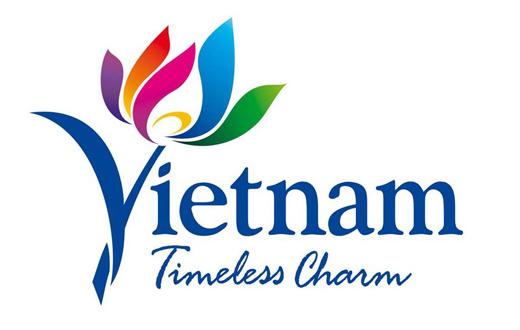 viet nam timeless charm new tourism slogan 01 越南旅游新形象标志和宣传口号亮相