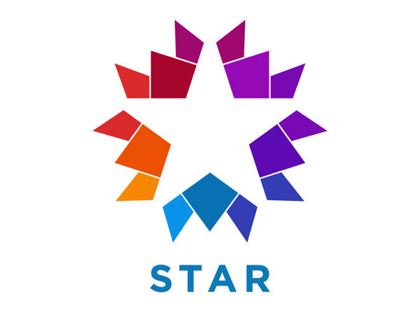 star tv logo 土耳其Star TV启用新品牌标识