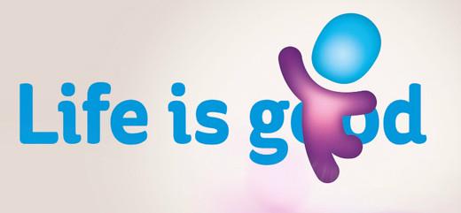 1290562768235542620 印度新电视频道Life OK新品牌形象设计欣赏