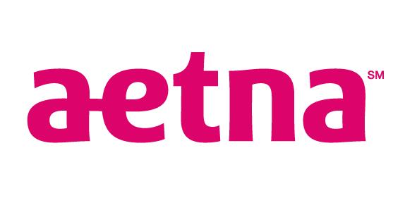aetna 02 世界保险巨头安泰保险(Aetna)启用新企业标识