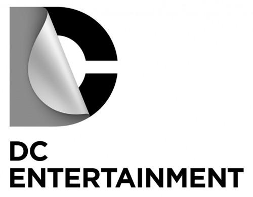 美国老牌漫画公司DC或将更换全新Logo