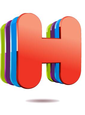 hotels com 2012 logo detail 国际在线酒店预定网站Hotels.com将换新品牌标识