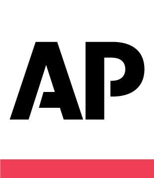 New AP Logo [更新]世界著名通讯社美联社启用新标识