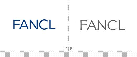fancl在日本_