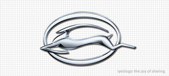 55240029201204111104041243828493459 000 动物的进化论,雪佛兰Impala标志升级