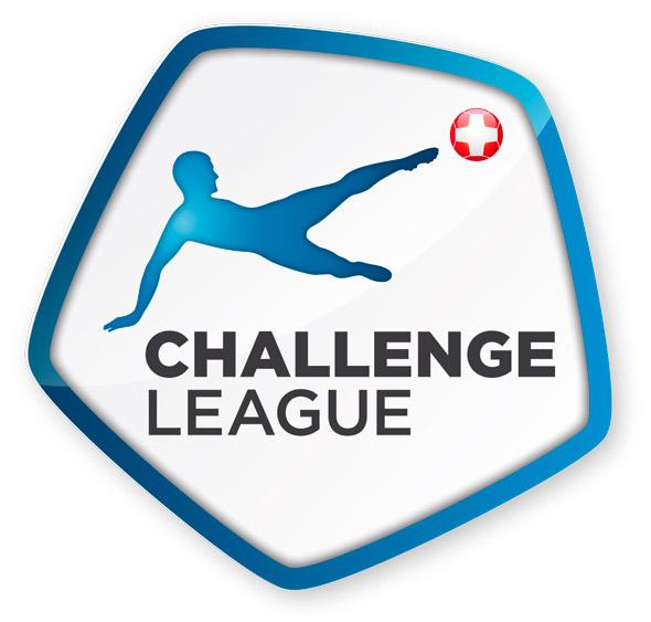 瑞士足球超级联赛新logo