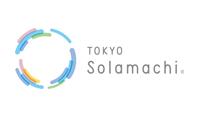 2012 07 05 175018 6ant4r 东京晴空塔系列标志