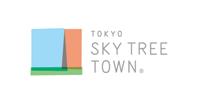 2012 07 05 175143 c500xc 东京晴空塔系列标志