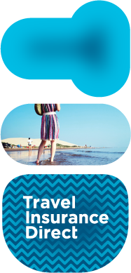 tid vertical logo 澳大利亚旅游保险公司Travel Insurance Direct新Logo