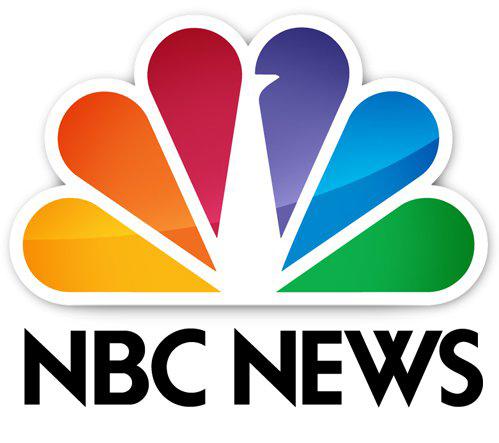 nbc news newlogo 2 微软与NBC合作结束 MSNBC网站更名换标