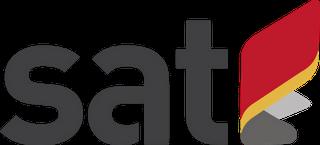 RTCGSatlogo2012 黑山国家广播电视台(RTCG)新台标
