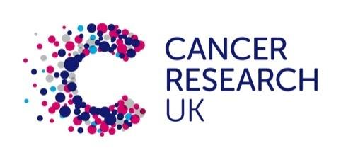 cancer research uk 4821 英国癌症研究院启用新Logo
