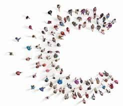 cancer research uk logo 3 英国癌症研究院启用新Logo