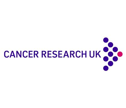 cancer research 英国癌症研究院启用新Logo