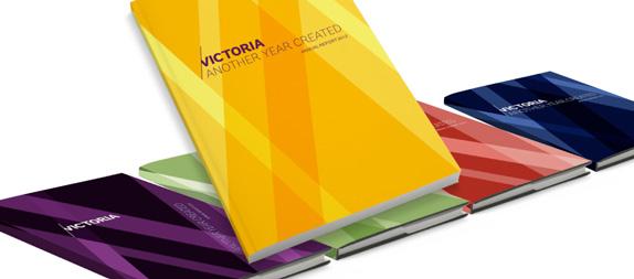 victoria application 022 伦敦市中心的维多利亚区品牌形象设计