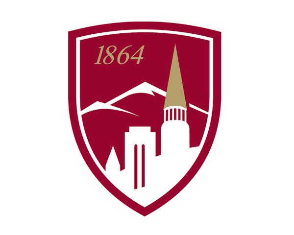 UniversityOfDenver Signature 2 美国丹佛大学启用新校徽
