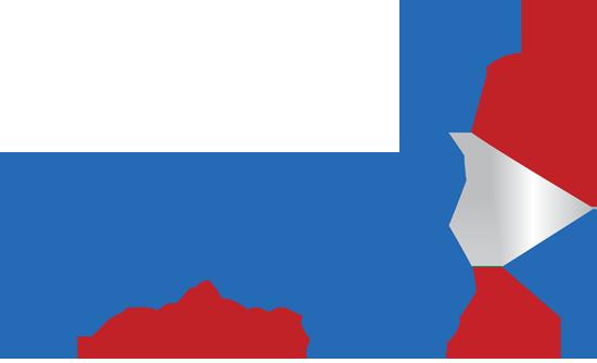 logo apec 2012 2012俄罗斯APEC峰会官方Logo