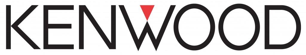 kenwood logo 1024x185 JVC与建伍合并后的新品牌――JVC KENWOOD