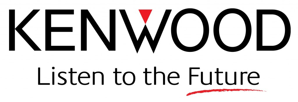 Kenwood Corporation  Wikipedia