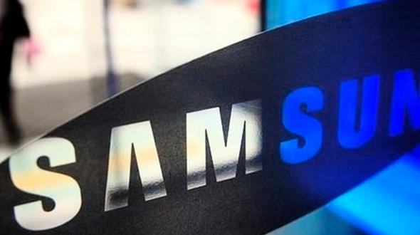 传三星明年放弃蓝色Logo发布全新品牌形象