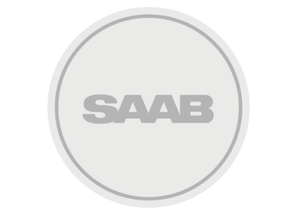 NEVS发布萨博新LOGO
