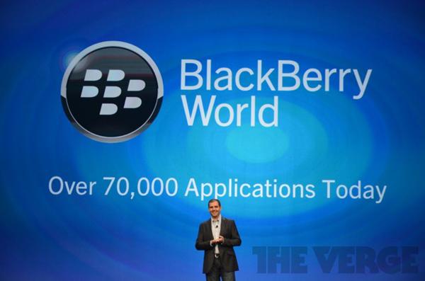"blackberry logo 5 黑莓手机制造商RIM公司正式改名为""黑莓"""