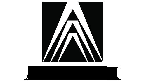 autodesk 著名设计软件提供商Autodesk(欧特克)启用新Logo