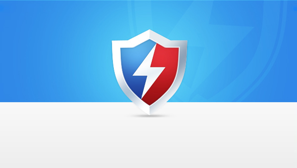 百度杀毒软件2013(baidu antivirus 2013)logo