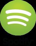 spotify new logo 2 在线音乐试听平台Spotify新Logo