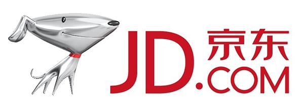 jd new logo 3 京东商城新域名JD.COM及新LOGO正式上线