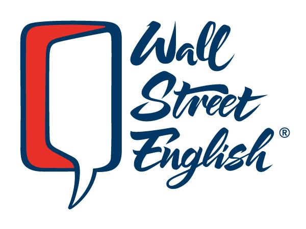 华尔街英语(Wall Street English)启用新LOGO