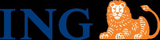 ING logo 新Logo:荷兰ING集团美国分部将更名为Voya