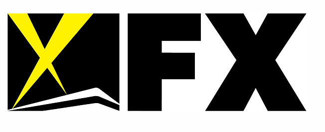 fox searchlight 新闻集团子公司更名为21世纪福克斯 发布Logo