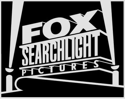 fox searchlight logo2 新闻集团子公司更名为21世纪福克斯 发布Logo