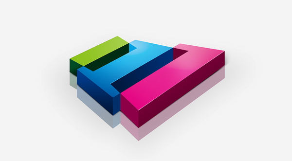 "szpm new logo 3 全国第一家物业管理公司""深物""新标识发布"