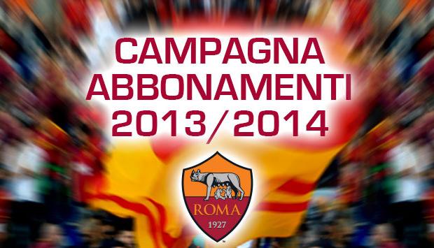 罗马足球俱乐部(A.S. Roma)启用新队徽