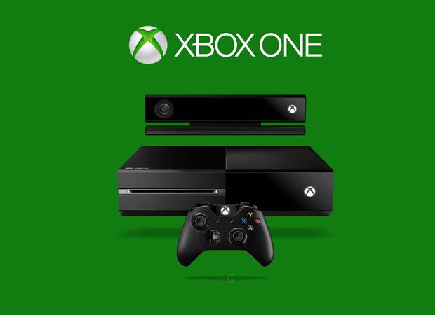 微软发布新一代Xbox 官方标志微调