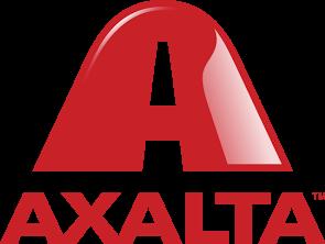 """Axalta logo 2013 杜邦高性能涂料业务更名""""Axalta(艾仕得)""""并换新标"""