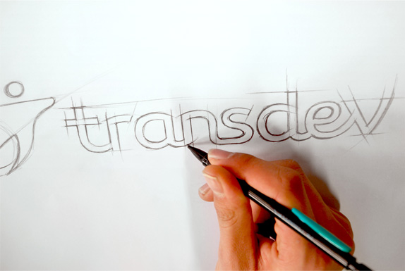 transdev sketch 欧洲最大运输企业威立雅运输发展(Veolia Transdev)更名换标