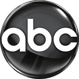 ABC logo 2006 美国广播公司(ABC)Logo微调