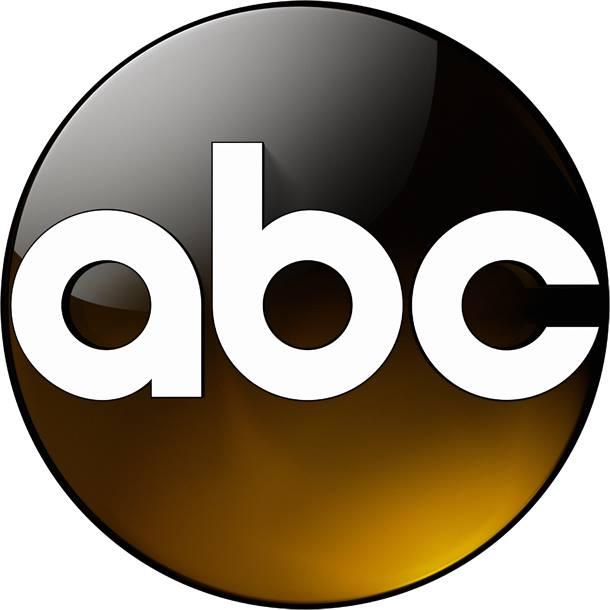 abc logo 2013 prime 美国广播公司(ABC)Logo微调
