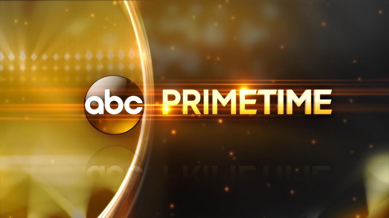 abc logo 2013 prime 2 美国广播公司(ABC)Logo微调