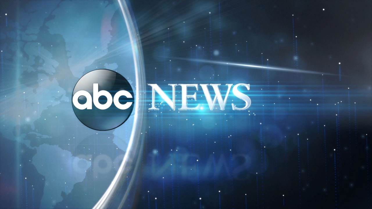 abc logo 2013 news 美国广播公司(ABC)Logo微调