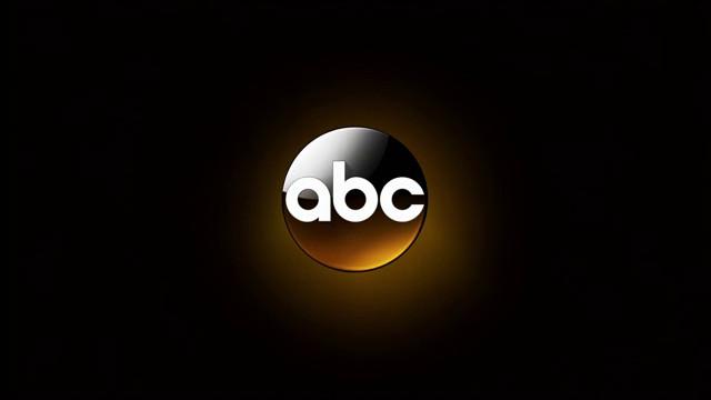 abc logo 2013 netid 美国广播公司(ABC)Logo微调