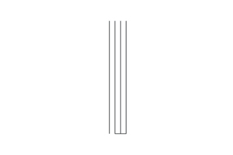 中国平面设计团体标志