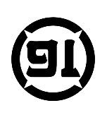 2013 06 18 132615 ui400t 中国平面设计团体标志